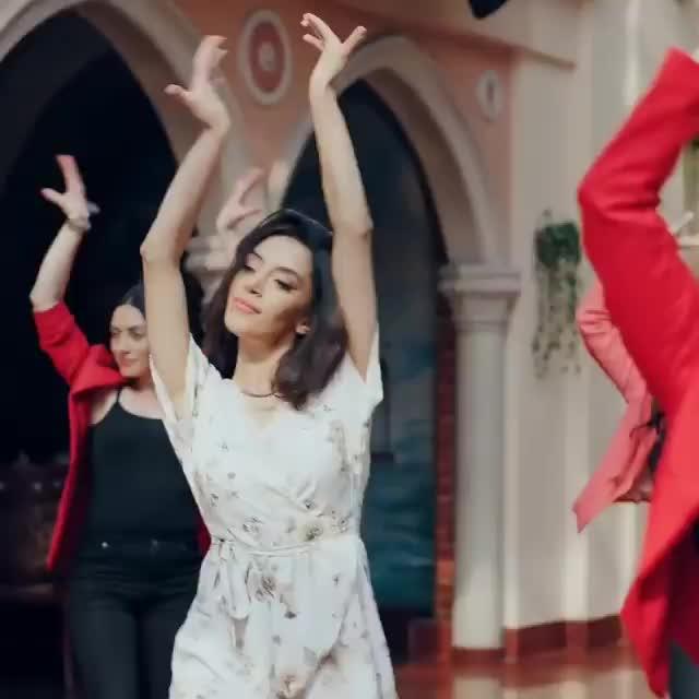 👰#GORIYE🧚♀️(ਗੋਰੀਏ)(Official Video) by @bjayrandhawa #ghaintsong🎶🎶🔥 #attsong🔊🎶 #sirrasong🔊📯 #galbaat