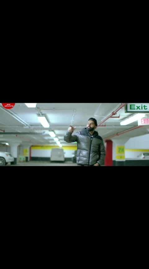 #pinda_aale_jatt #parmish_verma #punjabiwaychannel     #filmistaanchannel     #roposostarchannel     #roposonew  #newsong