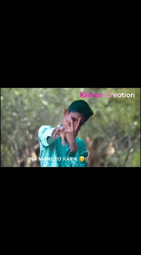 ❤️😘 #chandnekaho #sachinjigar #chaljeevilaiye #live #musician #fest #college #singing #roposomusic #music #ropo-live #musicvideo #gujaratisong #surat #gujarat #viralvideo #roposoness #singingdiaries #desi #musicially #lively #youtuber
