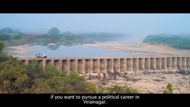#rinkurajguru #Kaagar official trailer