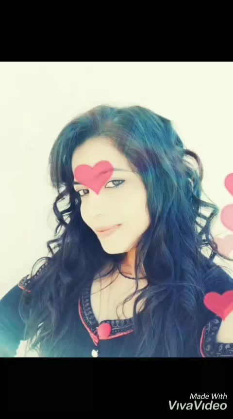 #love #love----love----love #sweetheart