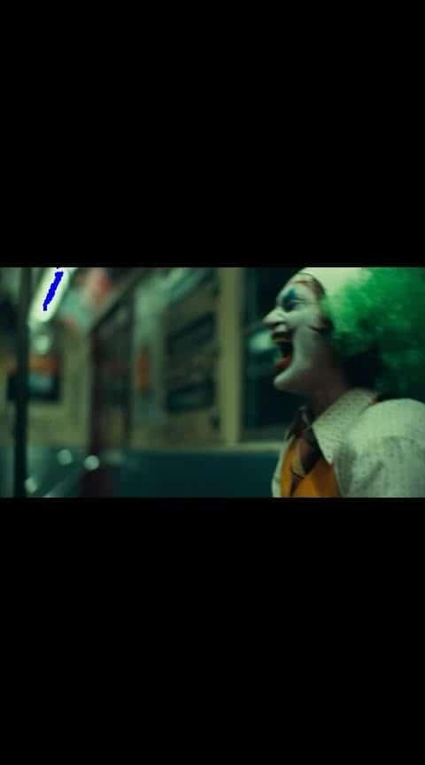 joker official trailer #joker #whysoserious #movietrailers