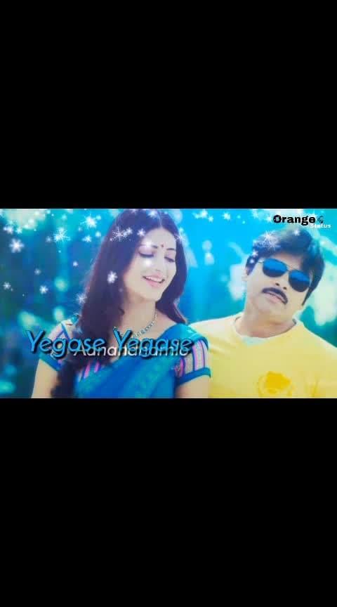 @j_jayasurya  #janvi  nice song