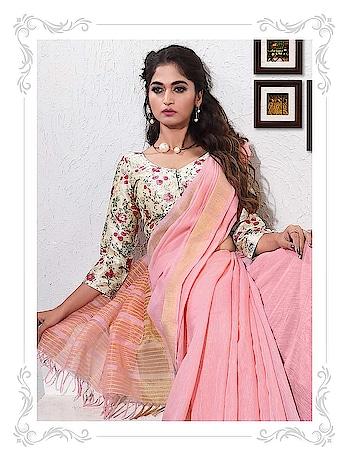 #weddingsaree #girl #designer #followforfollow #style #fashionblogger #follow #sareeonline #clothes #instagram #bride  #instagood #cotton #traditionalwear #photooftheday #sareefashion #traditionalsaree #photo #ethnicwear #silk #cute #festivewear #designersarees #goddess #indianbride to know more please whats app on +919820936178