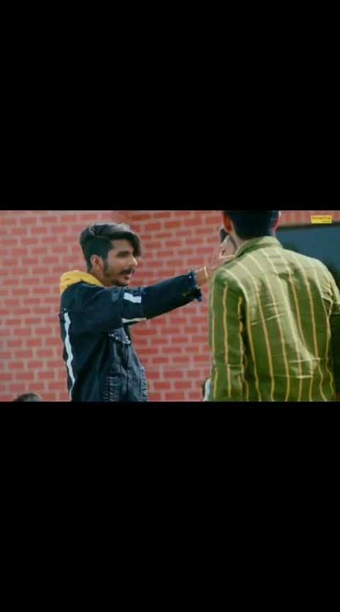 Haryanvi Desi Pubg #haryana #haryanvi #haryanvisong #jaat #haryanviswag #haryanviculture #jaatni #jaatland #like #followme