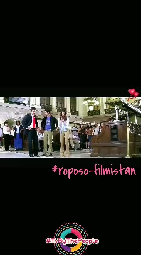 #roposo-filmistan #roposo-beats #roposo-beats #roposo-filmistan #roposo-meme