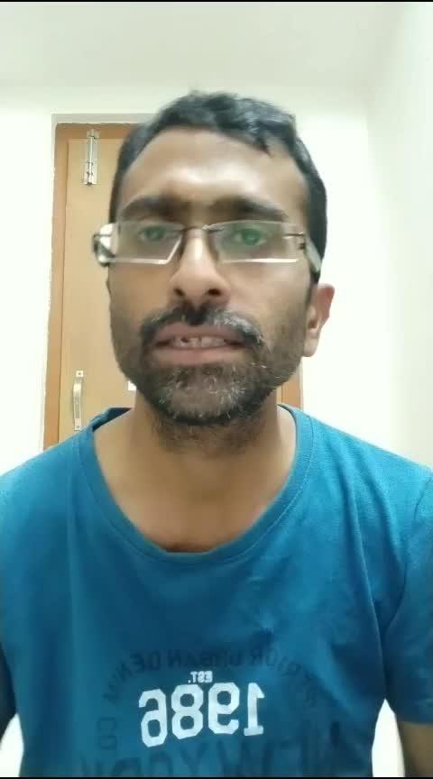 #lakshmisntr #rgv #andhrapradesh #highcourt #supremecourt #postponed #aptsbreakingnews #roposonews #roposostars