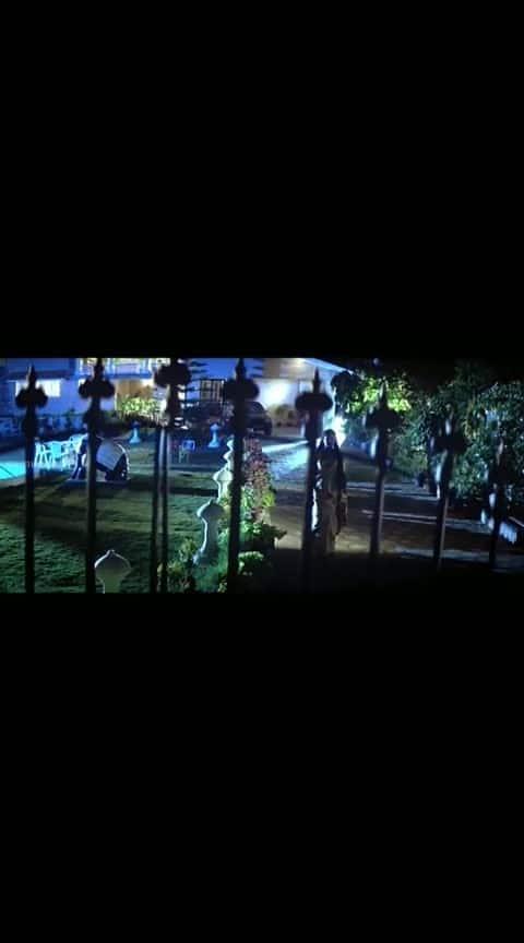 #shubhalagnam #chilaka-yethodu-leka #videosong #jagapathibabu #sadness #sadsong #oldsongs #roposo #teluguhits #telugu #teluguvideosongs #roposo-telugu #svkrishnareddy #hitmovie #roposong #sad-moments #sadsongs #melodysong #teluguwhatsappstatus #teluguwhatsappstatussongs #teluguwhatsappstatusvideo #melodysongs #bestsongever #devtelugu