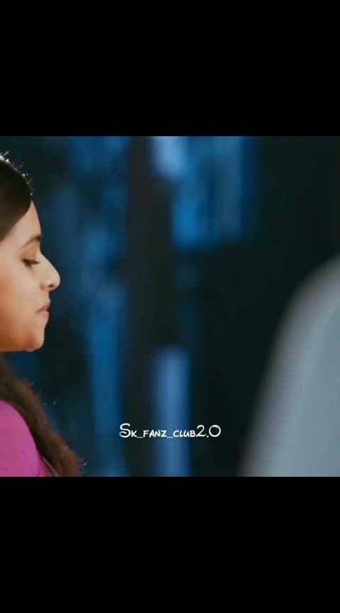 Nit nerathula cone ice ah😂😂💝💕💕💚💜.. .  . . #tamil #okokalright #santhanam #santhanamcomedy #vadivelu #vadivelu #vadivelumemes #life #comedymemes #bigboss2 #kamal #bigboss #santhanamcomedy  #tamilmemes #ajith #ajithfans #vadivelucomedy #viratkohli #rajini #rajinikanth #tamilnadu #actresstamil #tamilanda #vijay #vijayfans #vijayfansclub #trollactress #jumpcuts #madrascentral #tamilanda #tamilmemes @hmmm_apprmmm @tamil__memes @tamilmemestroll @mokkapostu @bangamgubeermemes @clubofcomedy_  @koluthi_podu_ #thalafans #samantha @_yaashika_anand @yaashika_gorgeous_babe