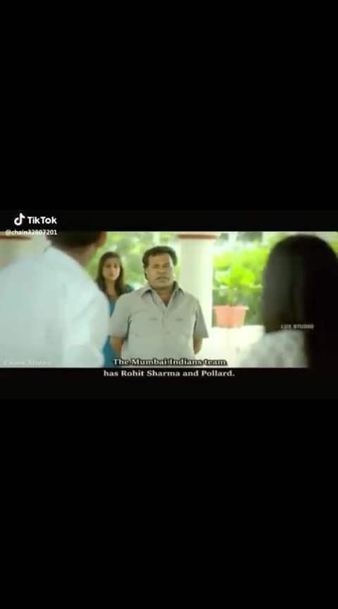 #dhoniforever #dhoni #csk_fan #jerseyno7 #cskvsmi #rohitsharma