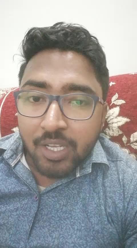 इसबार चुनाव में मतदान करने के लिए मुसलमान खुद फैसला ले :इमाम बुखारी #muslim #elections #loksabha-election #delhi #jamamasjid #political #news