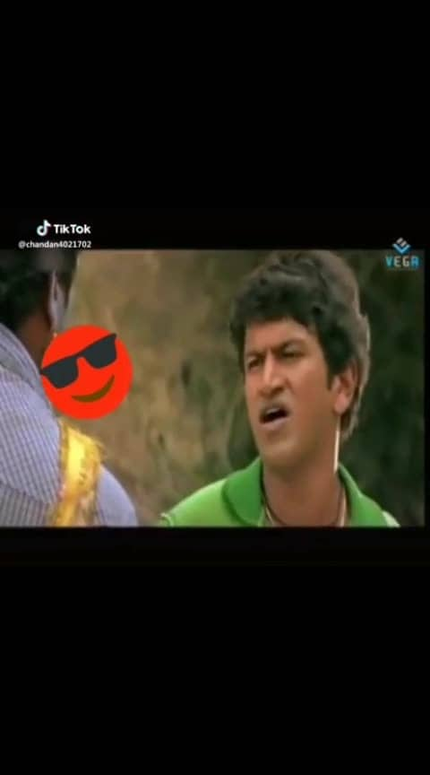 #punithrajkumar #appu #jockey