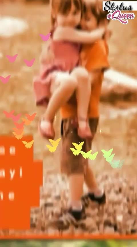 #haha-tv itni thi bas kbr 😘 ki mere hos ud gaye 💃 🚶  #haha-fuuny-video  #ropsostars #fun-on  #amazingmoments #nicescript