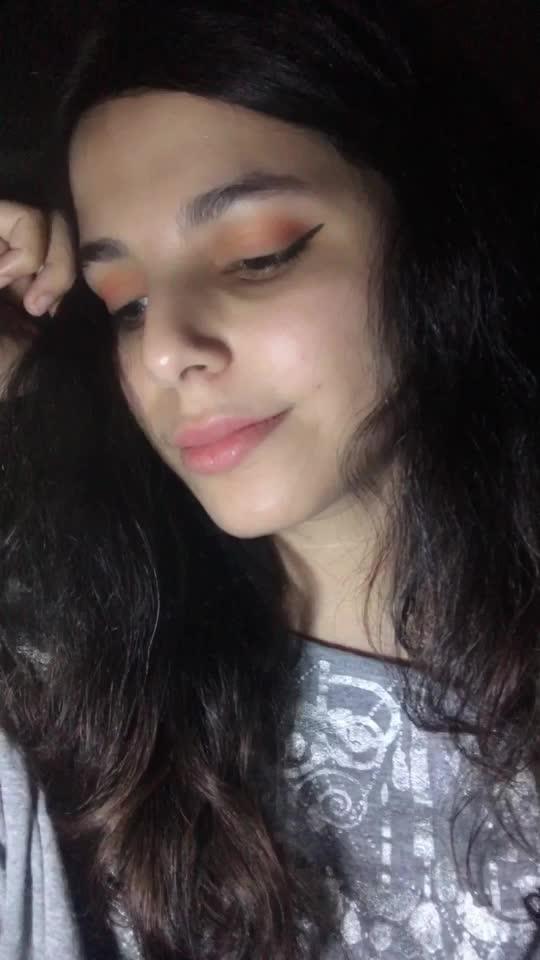 #aajdinchadheya#loveaajkal#bollwoodweek#risingstar#slomo#song#2019