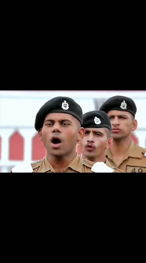 INDIAN ARMY #roposocelebrations  #roposo_star  #roposotrendingnow
