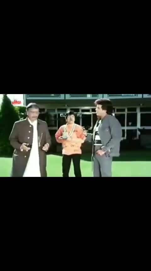 #kannada  #kannadalove  #karnataka  #rajkumar  #natasarvabhouma