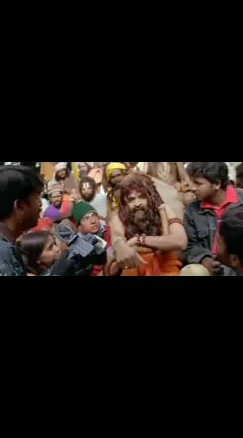 #alluarjun #hansika #ali #kovaisarala #deshamuduru #srinivasreddy #comedy #funnyvideos #haha-tv