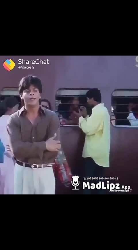 #gujjus  #bollywoodcomedy #haha #roposo-haha #haha-tv #haha-fuuny-video