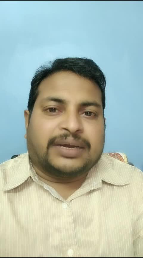 #bjp#large#public#assembly#narasaraopet#
