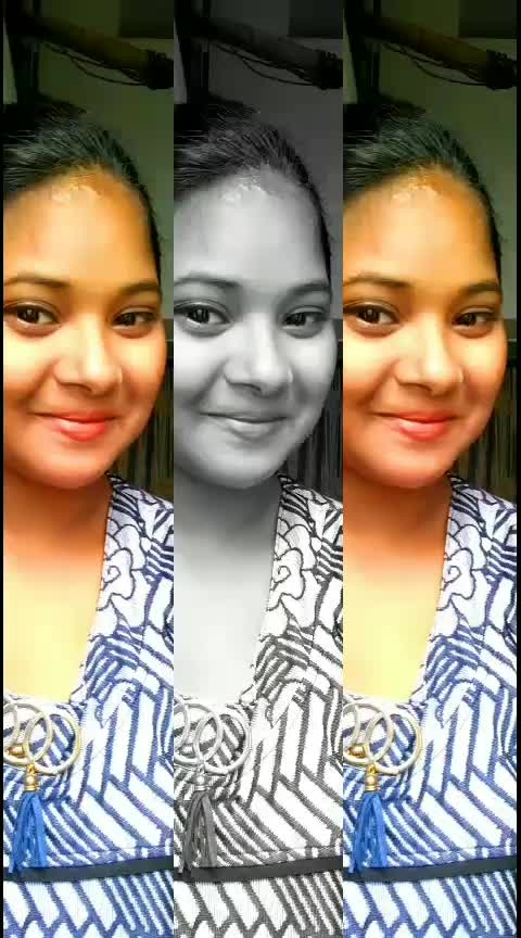 pichi😫 #roposoness #newtrend #newtoroposo #risingstar #roposo-sad #lakshmi #lakshmigopalaswami #roposoers