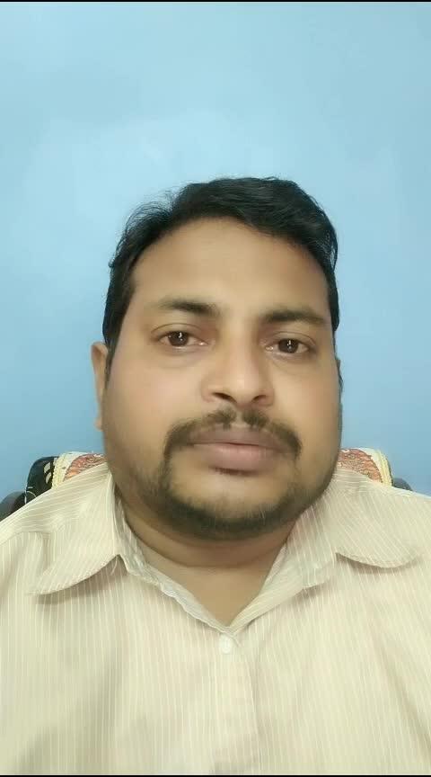 #vijayasaireddy#take#care #your #work  #pawan #kalyan #