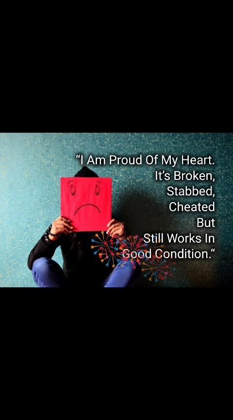 #lovefeelings #kadhalin_avasthai #soulfulquotes #dailywishes #truelines #boysfeeling #girlsfeeling