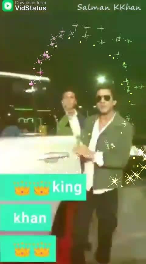 #srkfanclub #kingkhanofbollywood #wp_status #bestvideo