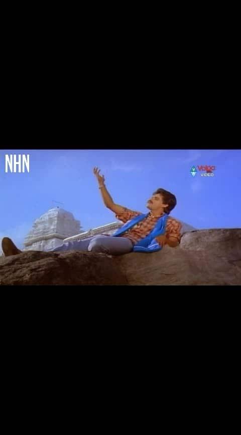 naa gonthu sruthilona song #naagonthusruthilona  #nagarjuna  #nagarjunaakkineni  #akkineninagarjuna  #vijayashanthi