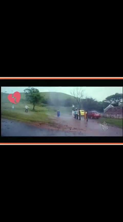 mungarumale  kannada new w kannada new whatsapp status 2018 kannada new whatsapp status kannada new whatsapp status videos kannada new whatsapp status songs kannada new weed song kannada new whatsapp status 2019 kannada new web series kannada new worship songs kannada new whatsapp status video download kannada new whatsapp status for romantic love song kannada heart kannada heart touching songs kannada heart touching love songs kannada heart breaking songs kannada heart touching songs whatsapp status kannada heart touching videos kannada heart touching whatsapp status kannada heart beats full movie kannada heart touching scenes kannada heart broken songs kannada heart touching feeling songs kannada feeling whats kannada feeling whatsapp status videos kannada feeling whatsapp status kannada feeling whatsapp status songs kannada feeling whatsapp status videos female kannada feeling whatsapp songs kannada feeling whatsapp status videos download kannada feeling whatsapp video kannada feeling whatsapp kannada feeling whatsapp status video songs download kannada feeling whatsapp video songs All Kannada WhatsApp Status, Videos Kannada New Movies Updates Kannada Breakup feeling Songs Kannada Whatsapp Status For Boys and Girls love Kannada old songs Kannada feeling songs Kannada lyrical whatsapp status new Whatsapp status video in kannada, all kannada video songs, Share chat video Kannada, share chat kannada videos, songs Kannada new songs, Kannada love songs Short Motivational videos Kannada 30 sec Whatsapp videos Kannada emotional feeling love songs Mother sentiment ovesongs,oldkannadasongs, kgf kannada movie trailer,kgf kannada w kgf kannada whatsapp status kgf kannada whatsapp status dialogue kgf kannada whatsapp status songs kgf kannada whatsapp status video kgf kannada whatsapp kgf kannada what's up moms kgf kannada whatsapp status video download kgf kannada whatsapp status download kgf kannada wallpapers kgf kannada watch movie online breakup status for whatsapp, brea
