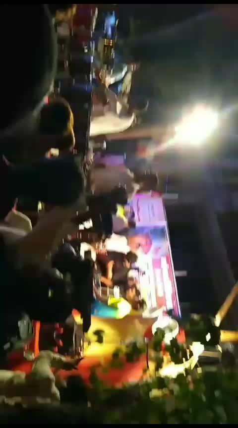 😍😍 #marathi #marathitradition #banjo #saisevak #followme #dj #mumbai #fun #happy #happieness #enjoyement #celebration #statusvideo-download #views