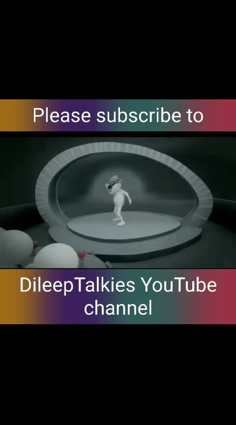 please subscribe to Dileeptalkies YouTube channel #dboss #d_boss #boss #dileeptalkies #dileeptp #basanni_baa #basanniyajamaanasong #baasani
