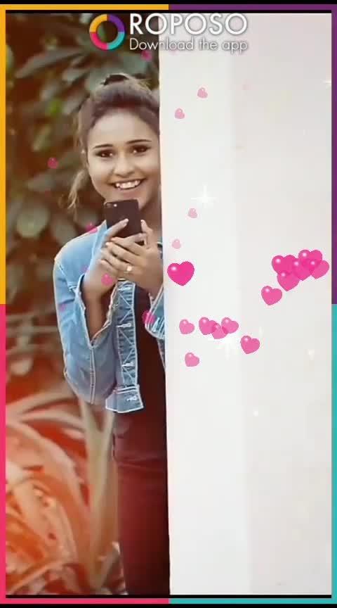 cute love story status video #lovevideos