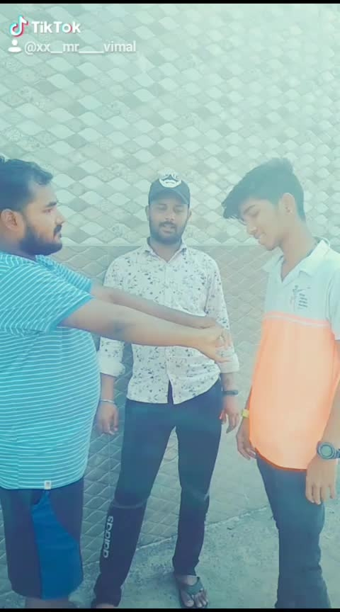 #new-style  #comedyvideos  #gullygang
