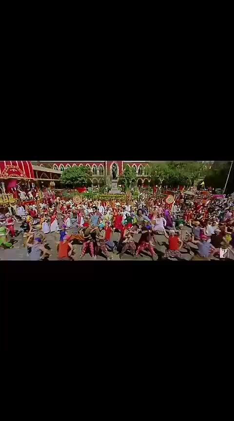 tune maari entriyan💓💓💓💓#indiacinema #vday2019 #indianmovies #roposo-hindi #hindimovies #hindicinema #tamilcinema #tamilmovies #roposo-telugu  #winkblinkchallenge #telugucinema #telugumovies