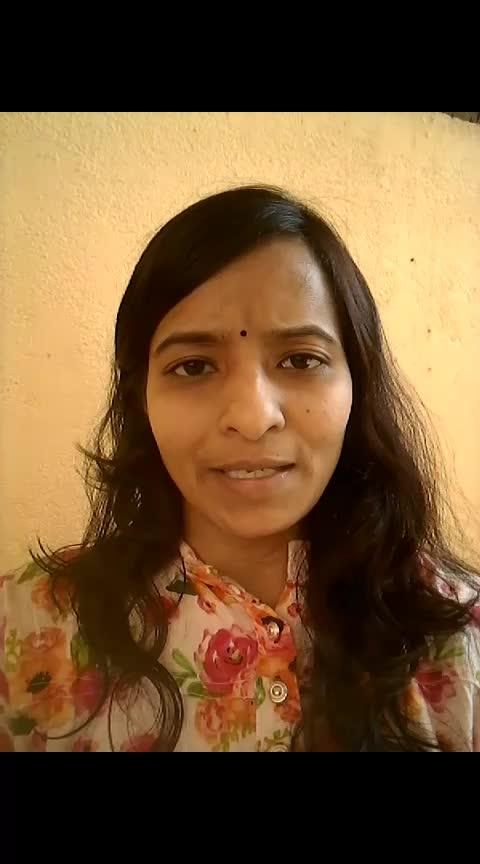 cine heroine madhavi Latha campain.  #madhavilatha #bjp #guntur #campaign #election2019 #roposo