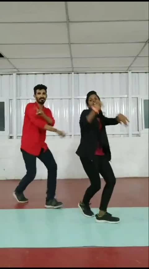 dhottabetta #favsong #vijayfans #sugi #mike #cbe