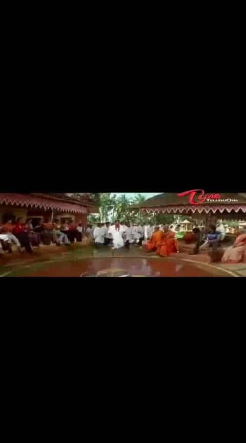 #srikanth #raviteja #prakashraj #sangeetha #sonalibendre #kadgham #videosong #whatsapp-status