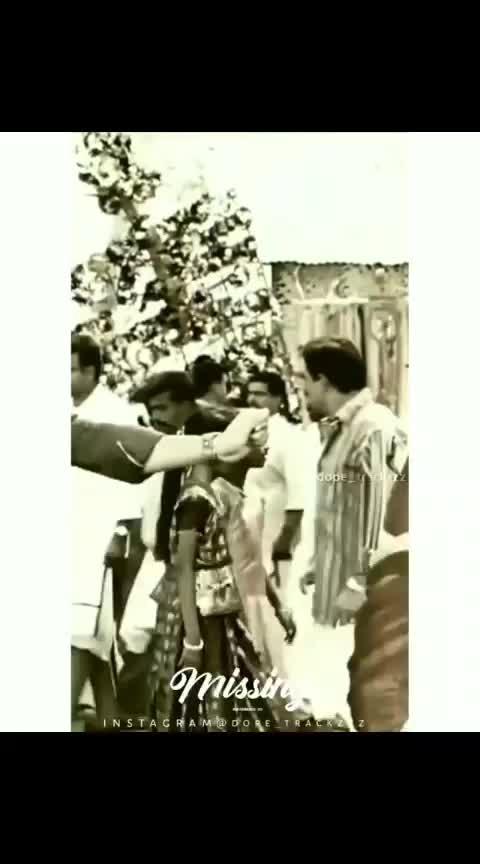 #jayamravi #lakshmirai #dham_dhoom #sadsong