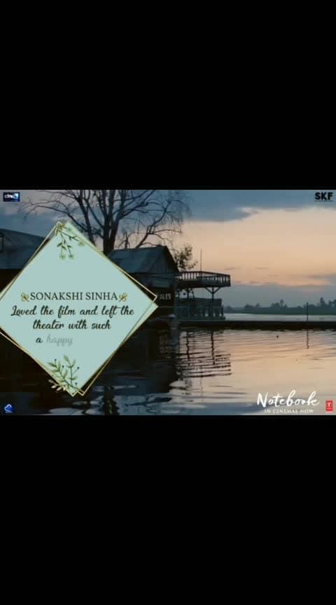 #notebook  #bhushankumar #beinghuman #sallubhai #salmankhanfans #tseriesmusic #tserieswhatsappstatus #best-qoutes #roposo-beats #beats