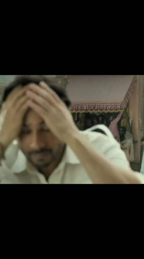 #kalank_title_track  #arijitsingh #ajithsongs #varundhawan #aliabhatt #aliabhattlovers #bollywoodstar #bollywoodmovies #isse khte h asli yoga #aslisona
