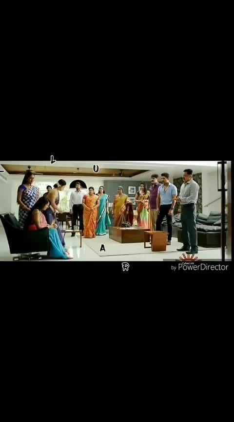 "And her dialogue delivery in this scene omg caught my tears honestly ""ghanani chudakonda chachipothamoani anukuntanu aunty"" anyone could feel the intensity of fear and love she had in her 😭😭😭😭😭 #sarainodu  #alluarjun_fans  #allu_arjun  #bunny  #indianactors  #telugumovie  #tollywoodactress #rakulpreet_official #rakulpreet #rakulpreetsingh"