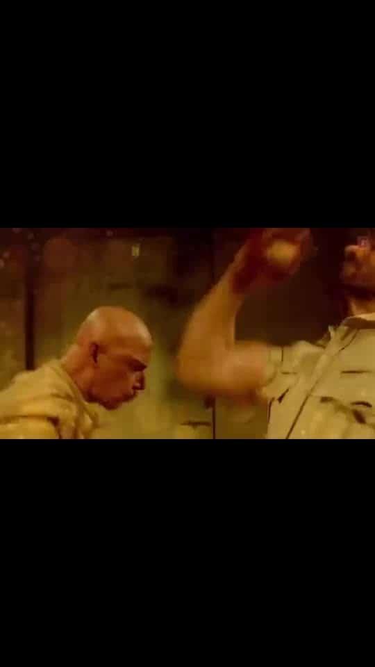 #song #special #dilbar-dilbar #johnabraham #remix #remix-song #hindi #hindisong