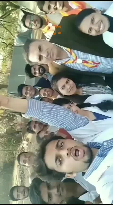 #munnabhai #mbbsstudents