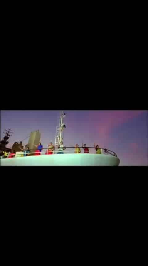 #siddarth#shalini #oye #anukoledhenaadu #lovesong #videoclip #whatsapp-status