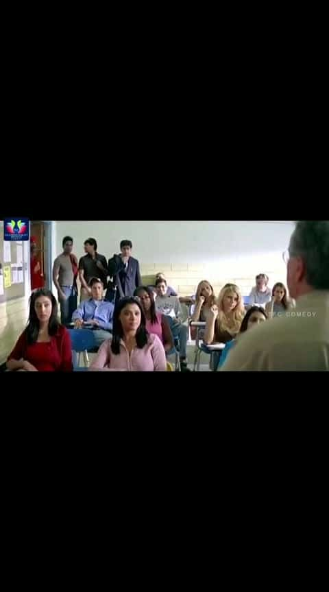#vennela movie #vennelakishore #haha-tv #roposo-haha #roposo-funny-comedy #telugucomedy #bramhanandhamcomedy #sunilcomedy #roposo-good-comedy #usalife #visa #super-sexy-girls #sexy-look #super-sexy