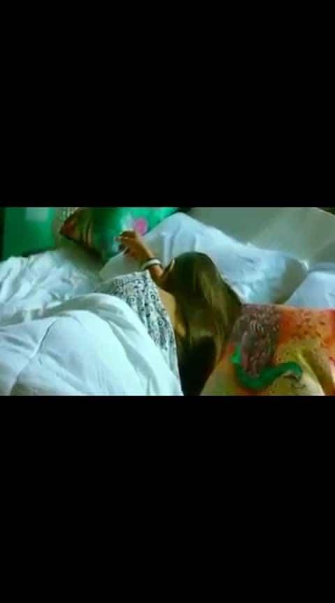 #okamanasu #nagasowrya #niharikakonidela #heart_touching_ #whatsapp_status_video