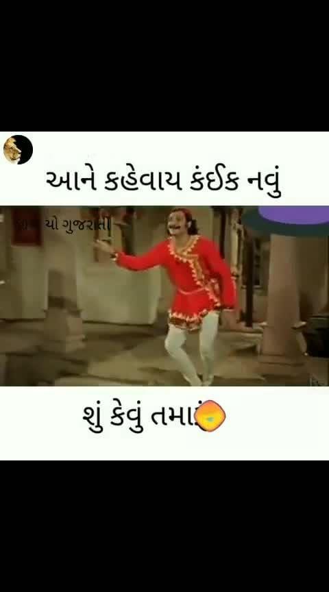 shikhiyyan 😂  #haha-tv #flimistaan #bets #lovedogs #love #gujju #gujju_the_great #bollywoodstar #bollywoodmovies