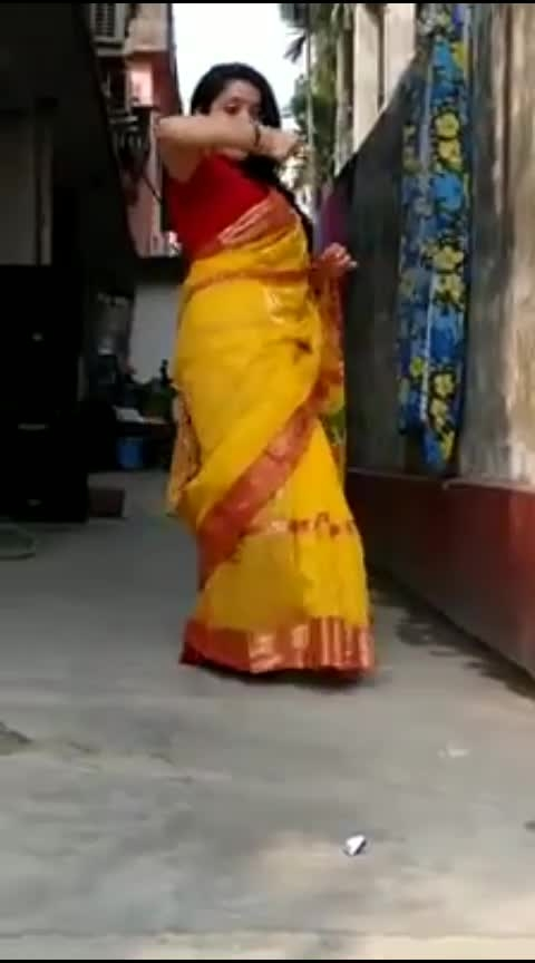 #superbdance