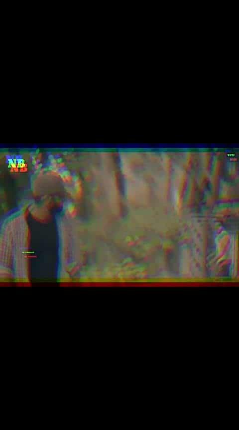 #dangerous______ #viralvideo #viralvideos #love----love----love #viralpics #viralperformance #viraldance #viralvids #viralvines #viralpic #love #followforlike #topvideo #topview #wowroposo #propose #punjabi #beats #filmstar #filmstaan