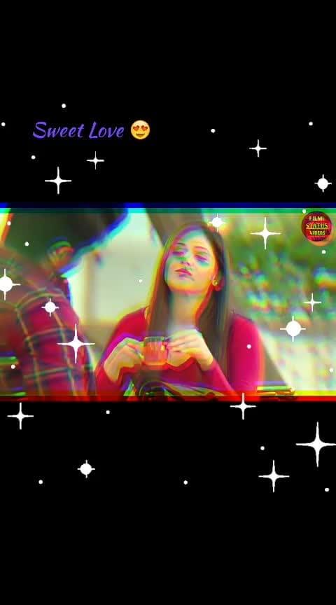 #sweet_love #look #nicesong #ropos #roposovideoeffect #love- #roposoromance #girls #viralvideos #viral #wow-nice #roposoviral #roposodance #top #topvideo #mostviewed #mostviral #popularvideo #popular #dance #sweetsong #sweetlove #top2019 #top2018
